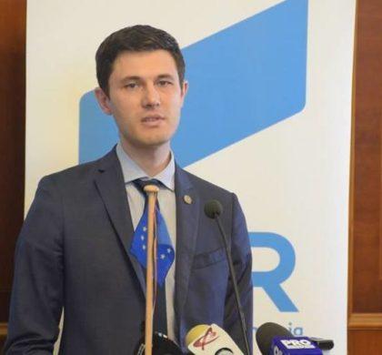Cornel Zainea pe Promptmedia.ro despre procedura de infringement