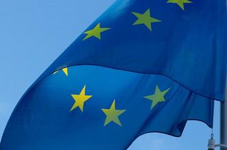 Transpunerea Directivei privind evaluarea impactului asupra mediului – Environmental Impact Assessment (EIA) Directive.
