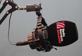 Dezbatere la Radio România Actualități
