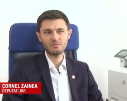 VIDEO PROTV – Dan Șova surprins la Permise