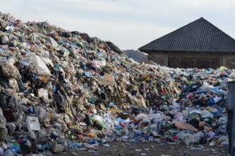 BlueLink Stories: Expensive Trash