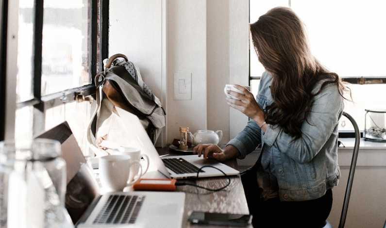Se propun amenzi mai mari pentru firmele la care se efectuează prea multă muncă suplimentară