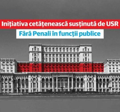 Newsweek.ro: VIDEO Fugăriți, bătuți și amendați