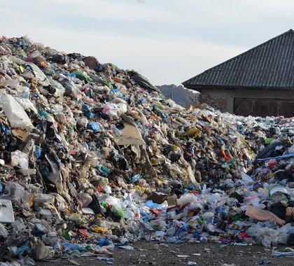Legea privind distanța minimă obligatorie a depozitelor de deșeuri