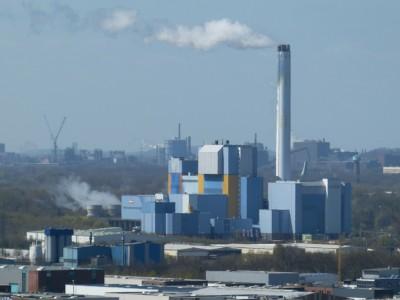 Legea privind taxarea operatorilor economici utilizatori de instalații de incinerare