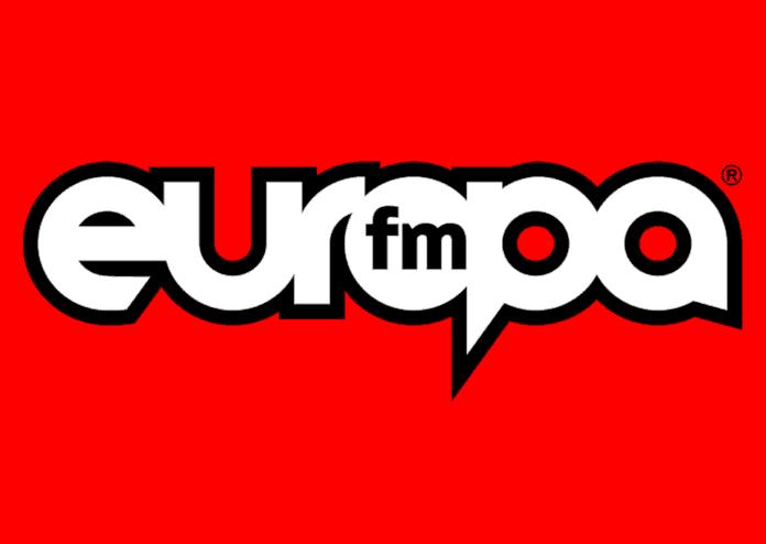 Intervenție despre criza deșeurilor la Europa FM