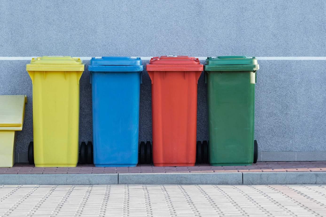 Apel către primarii și consiliile locale din București – Ilfovul trebuie să înceteze să mai fie groapa de gunoi a Bucureștiului!