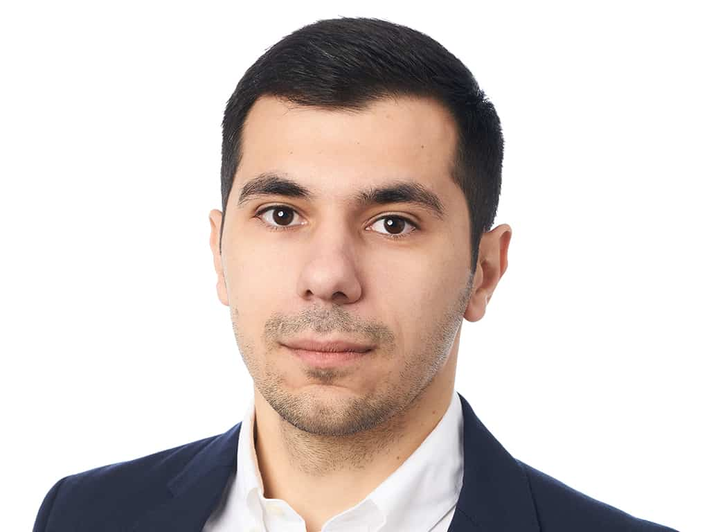 Alexandru Peptea