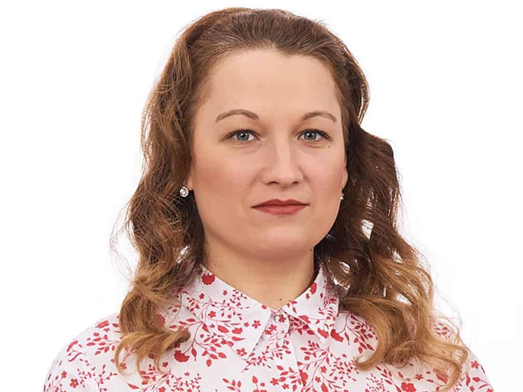 Andreea Nicolicioiu